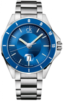 Buy Mens Calvin Klein K2W21Z4N Watches online