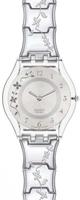 Buy Ladies Swatch SFK300G Watches online