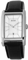 Buy Mens Hugo Boss 1512620 Watches online