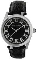 Buy Mens Ted Baker TE1078 Watches online