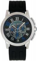 Buy Mens Ted Baker TE1089 Watches online