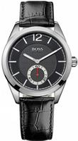 Buy Mens Hugo Boss 1512793 Watches online