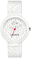 Buy Lacoste 2010547 Watches online