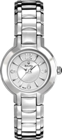 Buy Ladies Bulova 96L147 Watches online