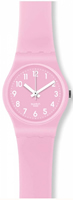 Buy Ladies Swatch Delight Dream Watch online