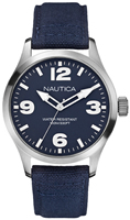 Buy Mens Nautica A11555G Watches online