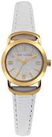 Buy Ladies Ted Baker TE2054 Watches online