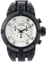 Buy Invicta 0846 Watches online
