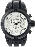 Buy Invicta 0846 Watches online