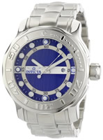 Buy Invicta 0885 Watches online