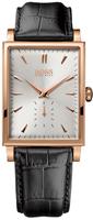 Buy Mens Hugo Boss 1512785 Watches online