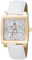 Buy Tommy Hilfiger 1780817 Watches online
