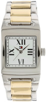 Buy Tommy Hilfiger 1780978 Watches online