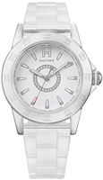 Buy Tommy Hilfiger 1781096 Watches online