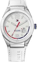 Buy Ladies Tommy Hilfiger 1790755 Watches online