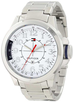 Buy Mens Tommy Hilfiger 1790845 Watches online