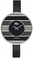 Buy Lacoste 2000578 Watches online