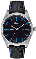 Buy Unisex Lacoste 2010597 Watches online