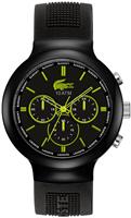 Buy Unisex Lacoste 2010650 Watches online