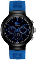 Buy Unisex Lacoste 2010654 Watches online