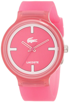 Buy Unisex Lacoste 2020025 Watches online