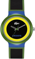 Buy Unisex Lacoste 2020032 Watches online