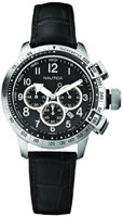 Buy Mens Nautica A26523L Watches online