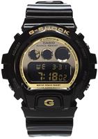 Buy Casio DW-6900CB Watches online