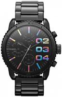 Buy Mens Diesel DZ5340 Watches online