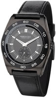 Buy Mens Kenneth Cole New York KC1446 Watches online