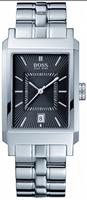 Buy Mens Hugo Boss 1512229 Watches online