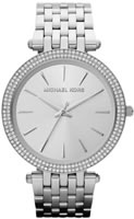 Buy Unisex Michael Kors MK3190 Watches online
