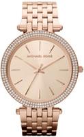 Buy Unisex Michael Kors MK3192 Watches online