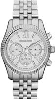 Buy Ladies Michael Kors MK5555 Watches online