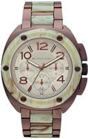 Buy Unisex Michael Kors MK5594 Watches online