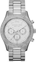 Buy Unisex Michael Kors MK5667 Watches online