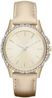 Buy Ladies DKNY NY8702 Watches online