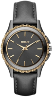 Buy Ladies DKNY NY8703 Watches online