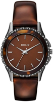 Buy Unisex DKNY NY8705 Watches online