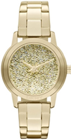 Buy Ladies DKNY NY8717 Watches online
