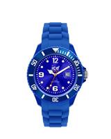Buy Unisex Ice SIBEUS09 Watches online