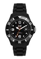 Buy Unisex Ice SIBKUS09 Watches online