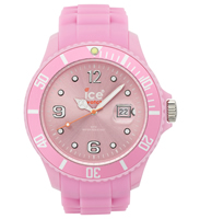 Buy Unisex Ice Watches SIPKBS09 Watches online