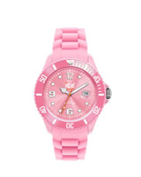 Buy Unisex Ice SIPKUS09 Watches online