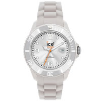 Buy Unisex Ice Watches SISRSS09 Watches online