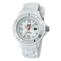 Buy Ladies Ice Watches SIWESS09 Watches online