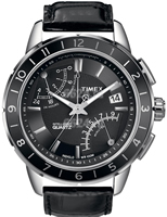 Buy Mens Timex T2N495 Watches online