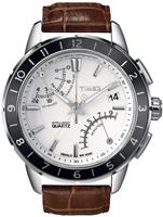 Buy Mens Timex T2N496 Watches online