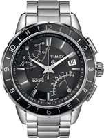 Buy Mens Timex T2N498 Watches online