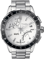 Buy Mens Timex T2N499 Watches online